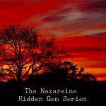 Hidden Gem Series. Love is What it Is.