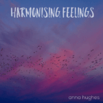 Meditation. Harmonising Feelings.