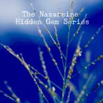 Hidden Gems - Creating Wisdom Communities