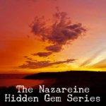Hidden Gems - Living in an Effortless, Boundless World