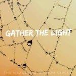 Hidden Gem - You Hold the Light